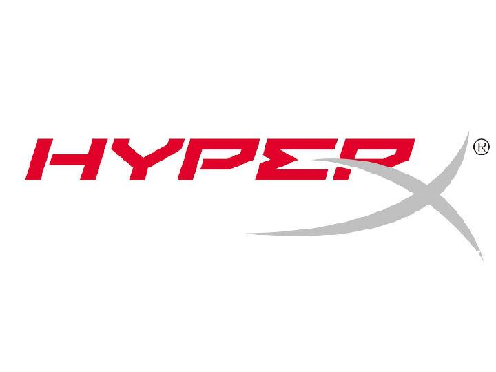 HyperX最新键盘轴体和无线充电产品亮相科隆国际游戏展